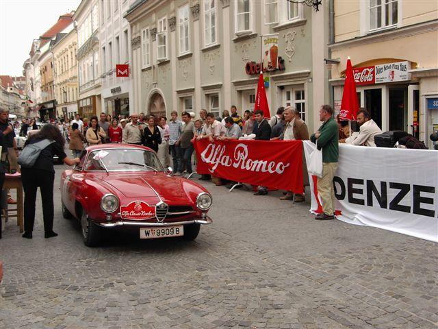 2004-krems-7