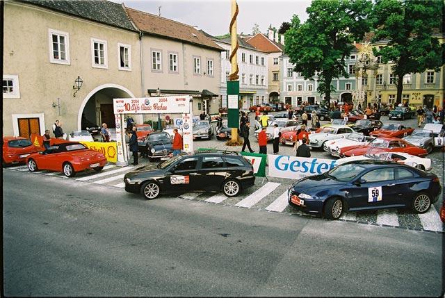 2004f004