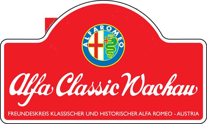 Alfa Classic Wachau